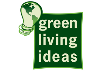 Going green starts with some simple life changes